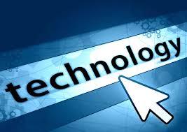 Dampak Teknologi Informasi pada Masyarakat di Abad Baru