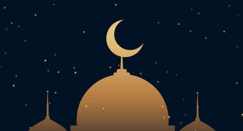 Tradisi Hari Raya Idul Fitri Yang Ditunggu-tunggu Oleh Umat Islam di Indonesia
